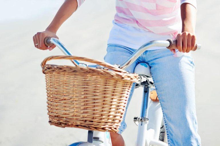 bici fafin Hotel Atlantica Cesenatico