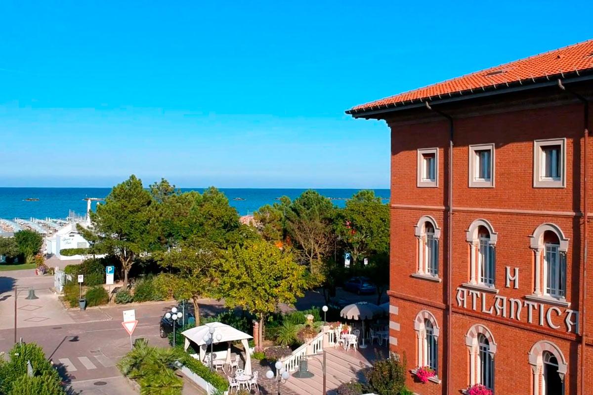 viatamare-hotel-atlantica-cesenatico