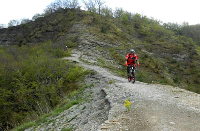 6ciclisti-cesenatico-hotel-tour-romagna