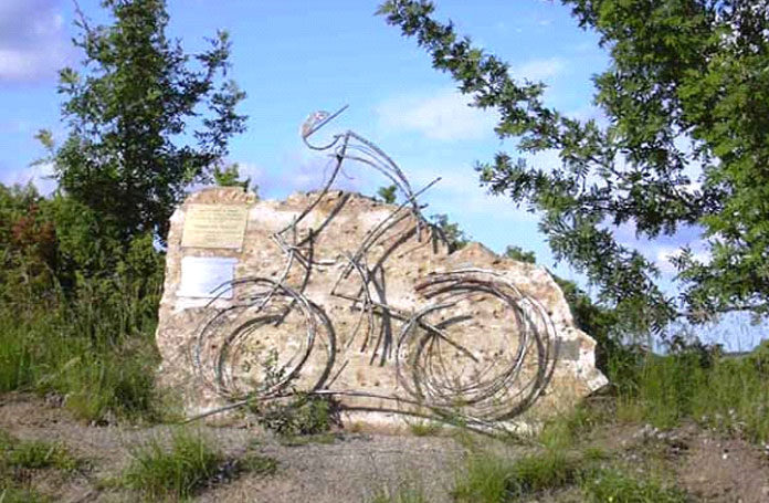 7ciclisti-cesenatico-hotel-tour-romagna