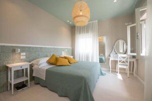 DSC 9102 Hotel Atlantica Cesenatico